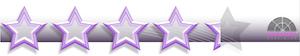 STARS_4.25