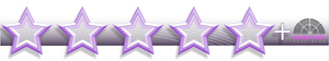 STARS_5+