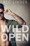 Wild Open