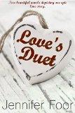 loves duet