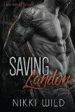 saving landon