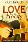 Love on the rocks