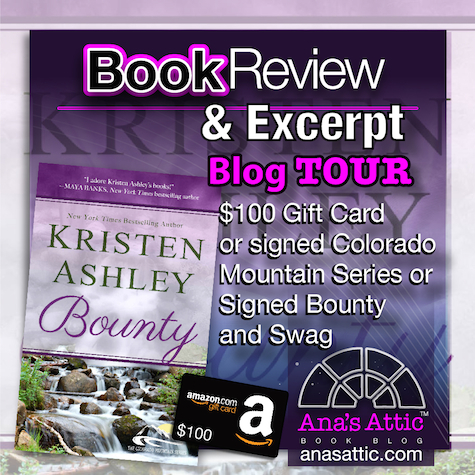 REVIEW_Bounty_SQUARE