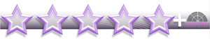 STARS_5-1