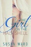 girl on the half shell