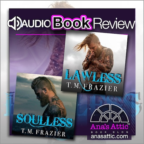 AUDIOREVIEW_law_soulSQUARE