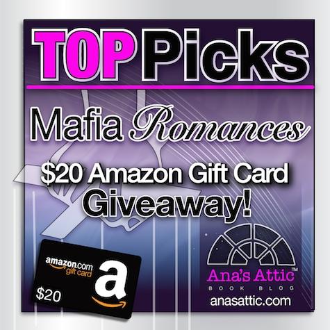 Mafia Romances