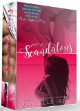 scandalous box set