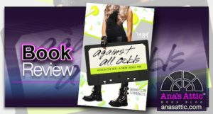 Book Review – 1984 Against All Odds by Rebecca Yarros