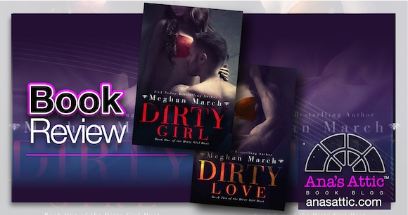 REVIEW_dirtygirl_RECT