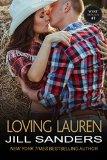 loving lauren