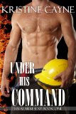 under his command