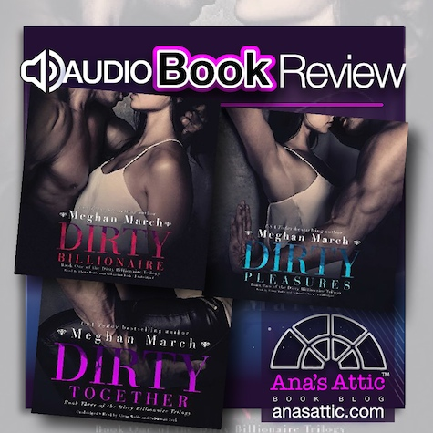 AUDIOREVIEW_dirty_SQUARE