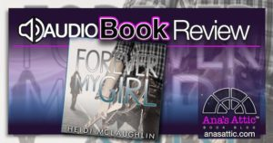 AUDIOREVIEW_forevergirl_RECT