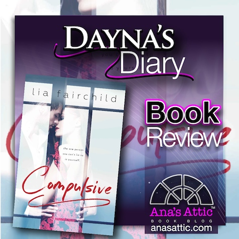 Dayna_Diary1_SQUARE