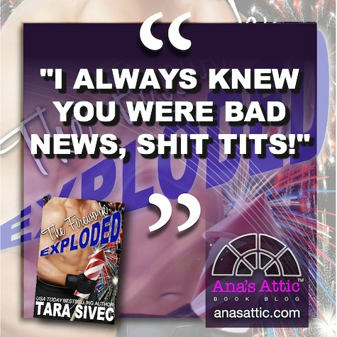 REVIEW_exploded_QUOTE