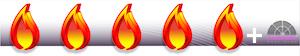 FLAMES_5 plus