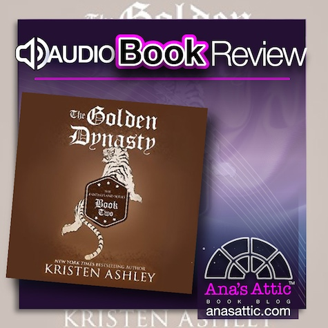 REVIEW_goldendynasty_SQUARE