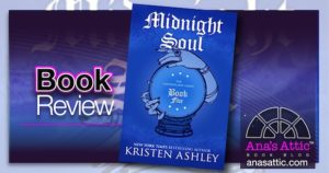 REVIEW_midnightsoul_RECT