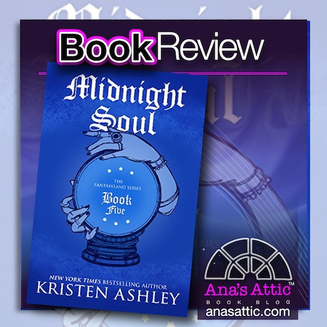 REVIEW_midnightsoul_SQUARE