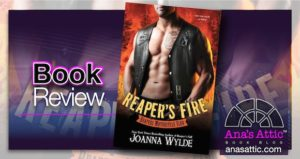 REVIEW_reapersfire_RECT