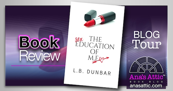 REVIEW_theeducationof_RECT