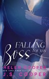 falling for my boss