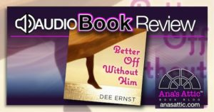 AUDIOREVIEW_betteroffwithout_RECT
