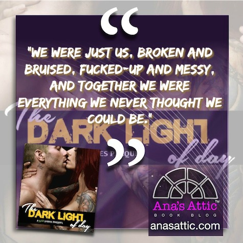 review_darklight_quote-copy