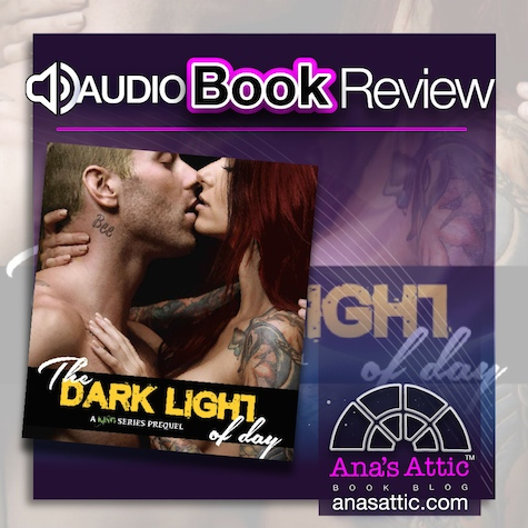 review_darklight_square