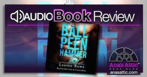 review_ballpeen_rect