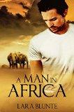 a-man-in-africa