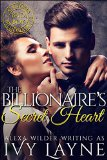 billionaires-secret-heart