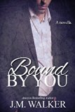 bound-by-you