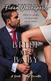 brief-me-baby