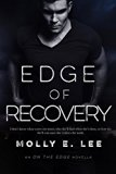 edge-of-recovery