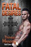 fatal-desires