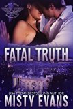 fatal-truth
