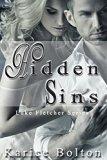 hidden-sins