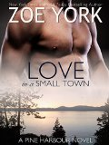 love-in-a-small-town