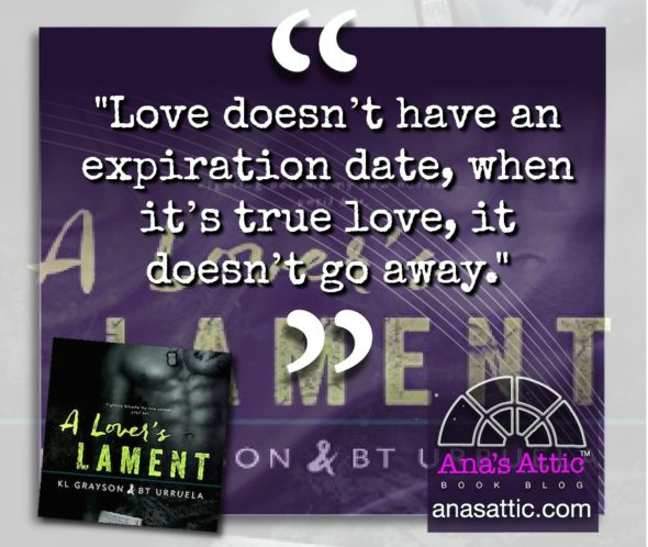 lovers-lament-quote