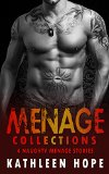 menage collection
