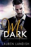 mr-dark