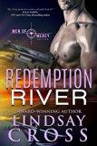 redemption-river