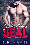 second-chance-seal