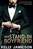 stand-in-boyfriend