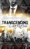 transceending-darkness