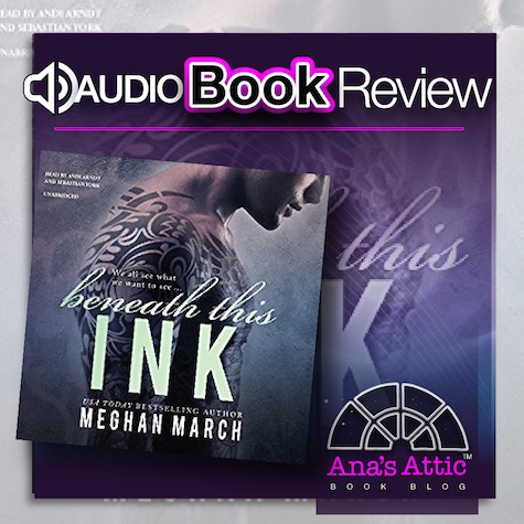audioreview_ink_square