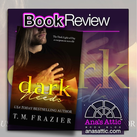 review_darkneeds_square