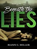 beneath-the-lies